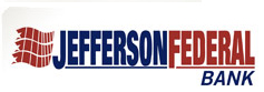 Jefferson Federal Bank