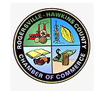Rogersville Hawkins County Chamber of Commerce